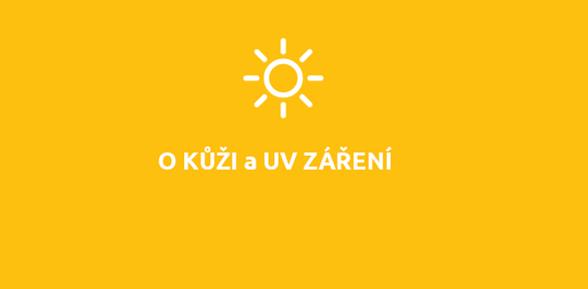 okuziauvzareni